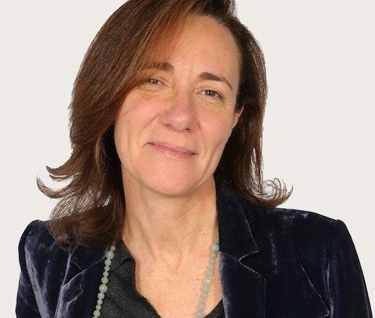 Alessandra Prosa, Partner, Coach und Manager Operae Italien