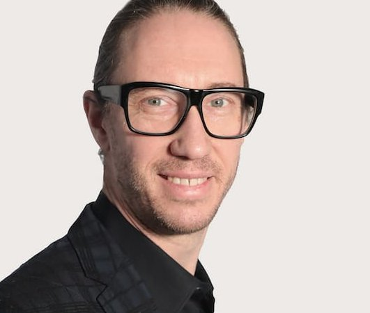 Paul Gette, Partner und Lean Coach